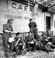 Caen gare 1944.jpg