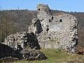 Caergwrle Castle (32).JPG