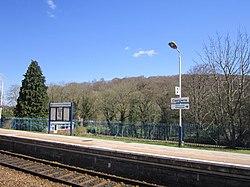 Caergwrle railway station (18).JPG