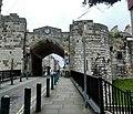 Caernarfon - panoramio (5).jpg