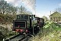 Caerphilly Railway 2 (2197144089).jpg