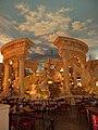 Caesar's Palace (5972742989).jpg