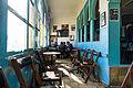Café Baba, Tangier (23171350162).jpg
