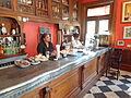 Café El Estaño 1880 La Boca 08.JPG