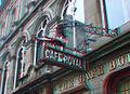 Café Royal lustacean (2204516845).jpg