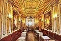 Cafe Florian (132220111).jpeg