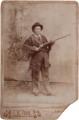 Calamity Jane by CE Finn.png