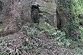 Cales area archeologica 69.jpg