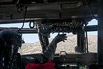 California Wildfires 2012 120814-Z-UF872-358.jpg