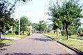 Calle 1 Atlántida - panoramio.jpg