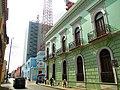 Calle 59 - panoramio.jpg
