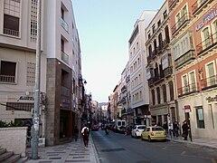 Calle Carretería Málaga.jpg