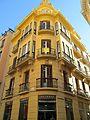 Calle Echegaray 1, Málaga.jpg