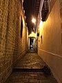 Calle de La Ronda, Quito - Equador - panoramio (2).jpg