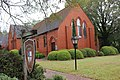 Calvary Episcopal Church, Americus.jpg