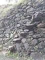 Camí de Bòrça a Eth Saut 20180729 192837.jpg