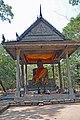 Cambodia-2509 (3598782870).jpg