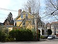 CambridgeMA StillmanWillisHouse.jpg