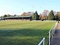 Cambridge University rugby ground - geograph.org.uk - 2624887.jpg