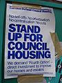 Camden Defend Council Housing.jpg