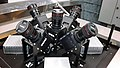 Cameras of the MASCARA system at ESO's La Silla Observatory.jpg