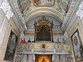 Camogli-chiesa san rocco-organo.JPG