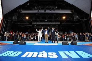 Campaña nomasiva.com 017.jpg