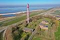 Campen Lighthouse-msu-0111.jpg