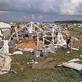 Camping Duinoord (1972).jpg