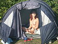 Camping tent.jpg