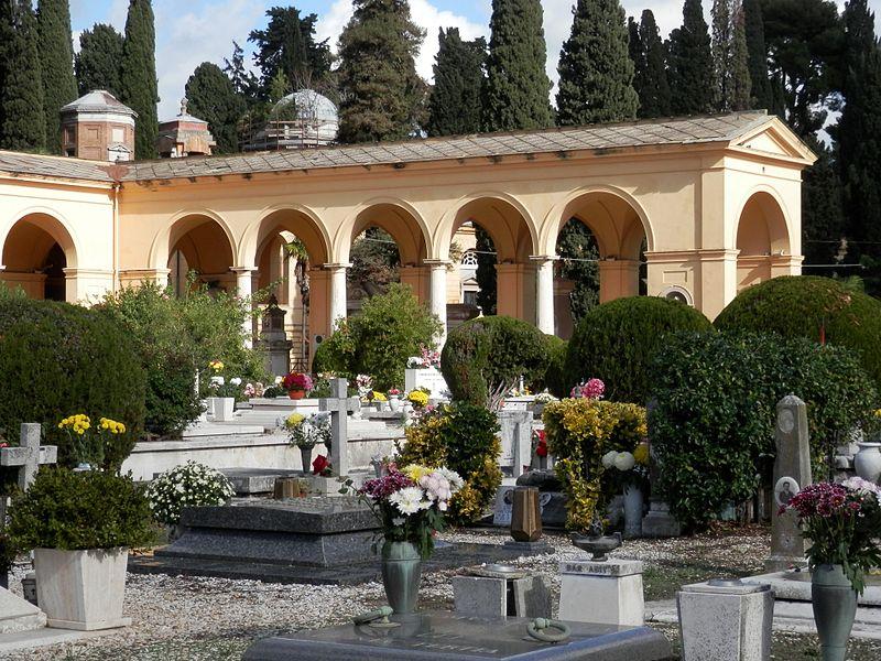 Campo Verano Roma fc01.jpg