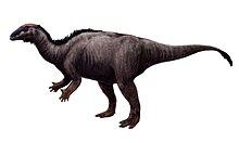 220px-Camptosaurus.jpg