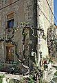 Can maiol de la torre (4).JPG