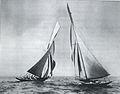 Canada and Vencedor – 1896.jpg