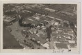 Canadian National Exhibition from the Air (HS85-10-36089) original.tif