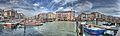 Canal Grande - Venice, Italy - April 18, 2014 04.jpg