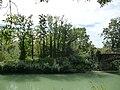 Canal de Chelles - panoramio (8).jpg