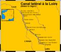 Canal latéral à la Loire Map.png