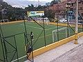 Cancha sintetica de Santa Cruz - panoramio.jpg