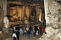 Cango Caves - Western Cape, South Africa (4028617223).jpg