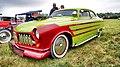 Canmania Car show - Wimborne (9589558447).jpg