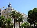 Cannes - panoramio - Dawid Glawdzin (2).jpg