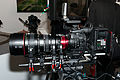 Canon EOS C500 2014 CP+.jpg