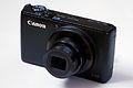 Canon PowerShot S95 02-r.jpg