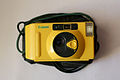 Canon Snappy S in Yellow (5538591638).jpg