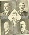 Canonsburg centennial (1903) (14578002827).jpg