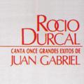 Canta once grandes exitos de Juan Gabriel.png