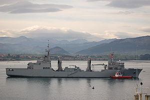 Cantabria (A-15) 01.jpg