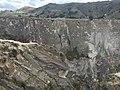 Canyon de Toachi - Vale Zumbahua - Equador - panoramio (3).jpg