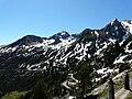 Cap de Long montagne (3).JPG